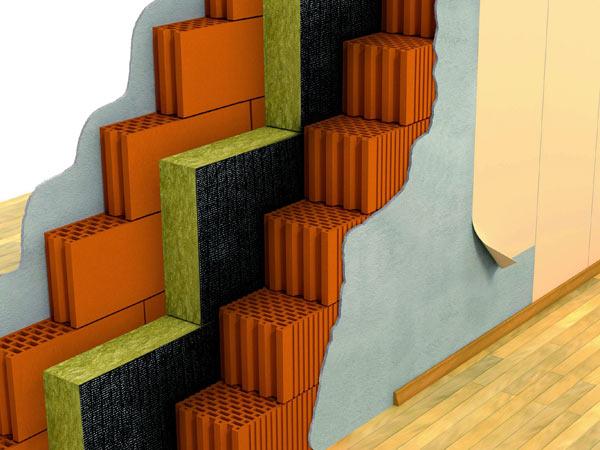 Cappotto interno brescia montichiari installazione for Interno 4 montichiari