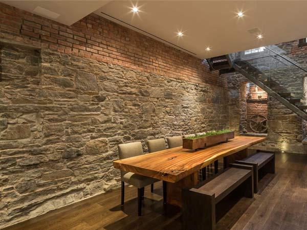 Ufficio In Cartongesso : Costruzione pareti brescia desenzano del garda u muri in