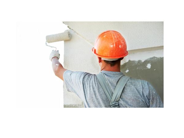 Pitturare casa brescia montichiari tinteggiatura pareti for Quanto costa imbiancare casa