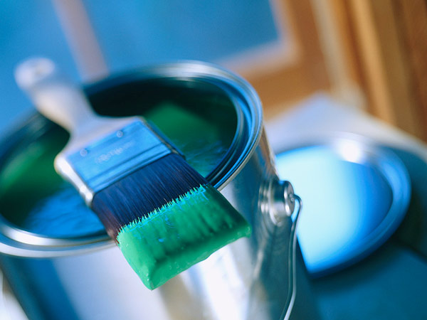 Eliminare la muffa brescia manerbio pittura antimuffa - Come eliminare la muffa dalle pareti interne ...