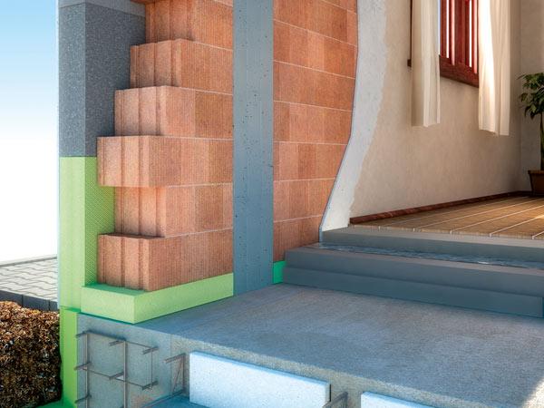 Casa-con-nanotecnologie-Brescia