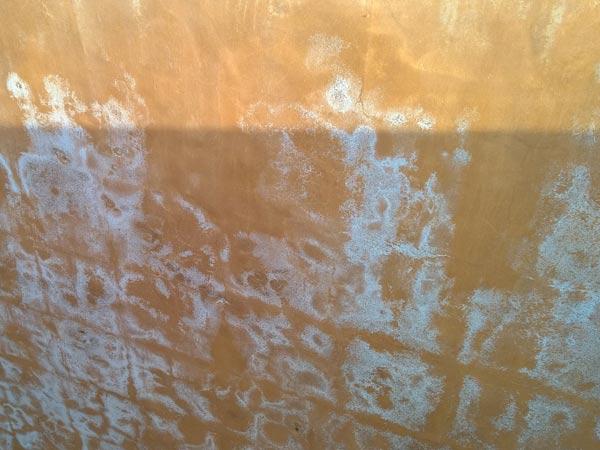 Costo-resine-per-pareti-Manerbio