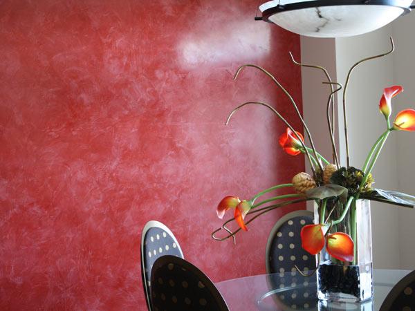 Idee-per-decorare-le-pareti-Brescia