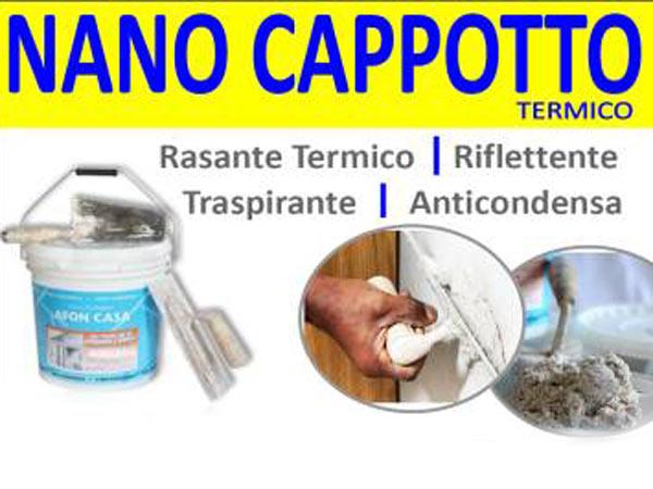 Nanocappotto-Afontermo-Brescia