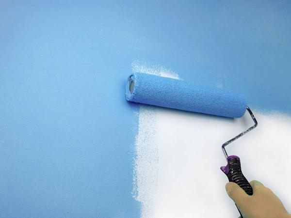 Pittura-antimuffa-per-pareti-Brescia
