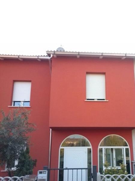 Rifacimento-facciate-Brescia-Montichiari