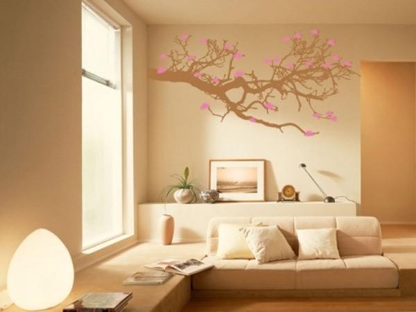 Traspirabilita-delle-pareti